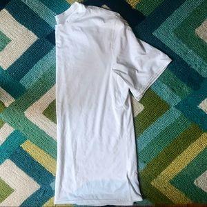 Patagonia Men's Capilene Baselayer Daily Shirt